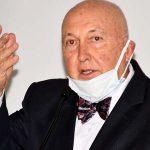 Kıbrıs depremini aylar öncesinden bilmişti… Prof. Dr. Övgün Ahmet Ercan, iki ilimizi işaret etti!