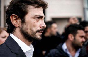 Mahkemeden Ahmet Kural için karar