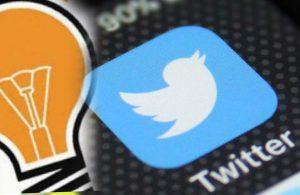 AKP'li vekilin Twitter oyunu: Psikolojinizi bozmayın