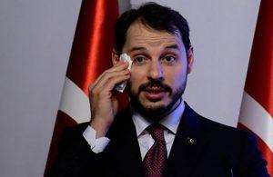 Peker'in 'Albayrak evinde kalıyor' dediği Murat Sancak kimdir?