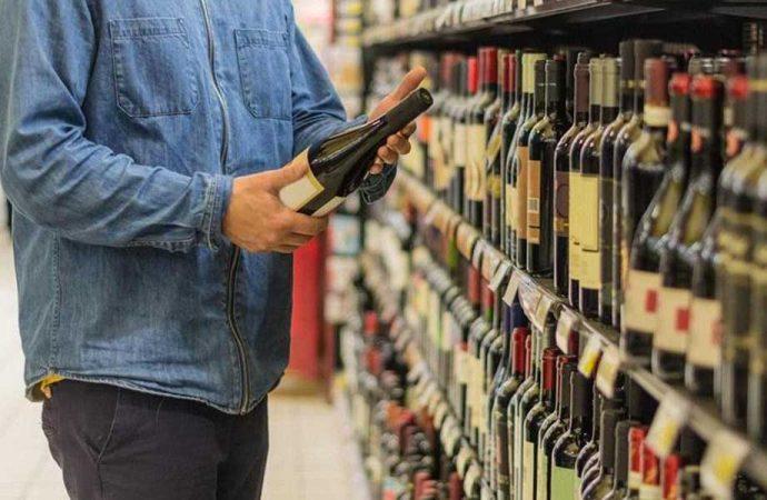 Valilik açıkladı! Bir ilde daha alkol satışı yasaklandı