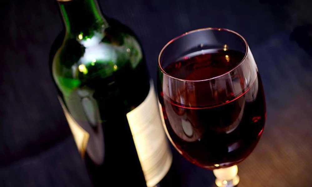 Ankara'da alkol satışı yasaklandı
