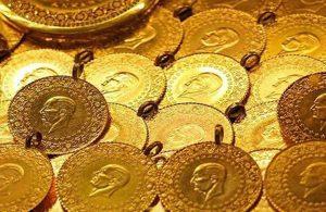 Uzmanı açıkladı: Yıl sonunda altın fiyatları ne kadar olacak?