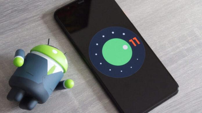 Android uygulamaları gelişmiş özelliklere sahip olacak