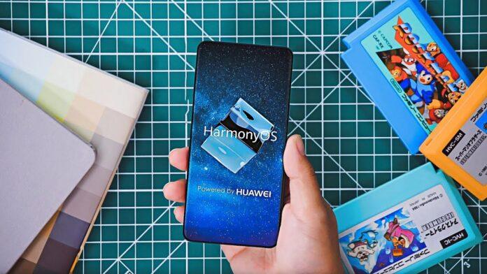 Huawei Harmony OS 2.0 neler sunuyor?