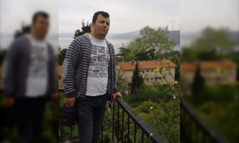 Bir sağlık emekçisi daha koronavirüs nedeniyle hayatını kaybetti