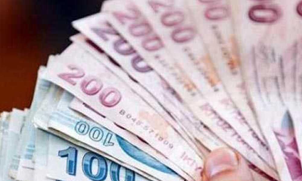 Komisyon toplandı: Asgari ücret çalışmaları başladı