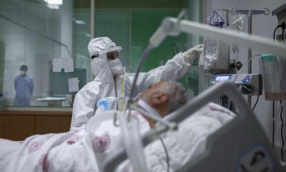 Araştırma: Koronavirüs semptomları 6 haftadan fazla sürebiliyor