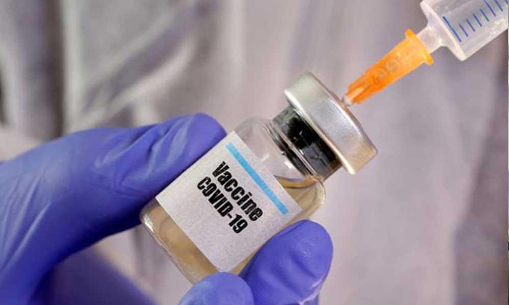 Prof. Dr. Ceyhan yüzde 60 bağışıklık için gerekenleri açıkladı