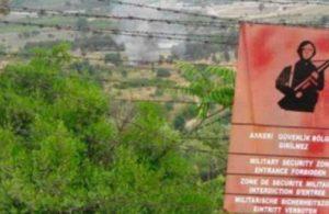 Askeri arazi Limak Holding'e peşkeş çekilmiş!