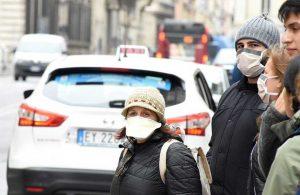 Avrupa Komisyonu koşul vererek açıkladı: Pandemi ne zaman bitecek?