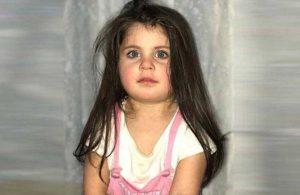 4 yaşındaki Leyla Aydemir'in katili tahliye edildi!