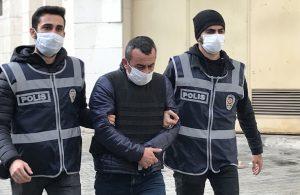 Balıkesir'de kadın cinayeti: Eşini öldüren Recep Kırtay tutuklandı