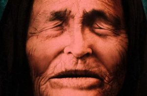 Ünlü kahin Baba Vanga'dan 'şaşırtan' 2021 kehanetleri: Dünyayı ejderha yönetecek, kanserin tedavisi bulunacak