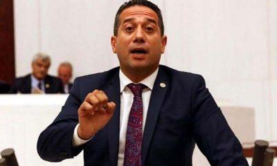 CHP'li Başarır TELE1'e açıkladı: Bilim Kurulu tam kapanma önermiş, Erdoğan 'İnsanlara nasıl bakacağız?' demiş