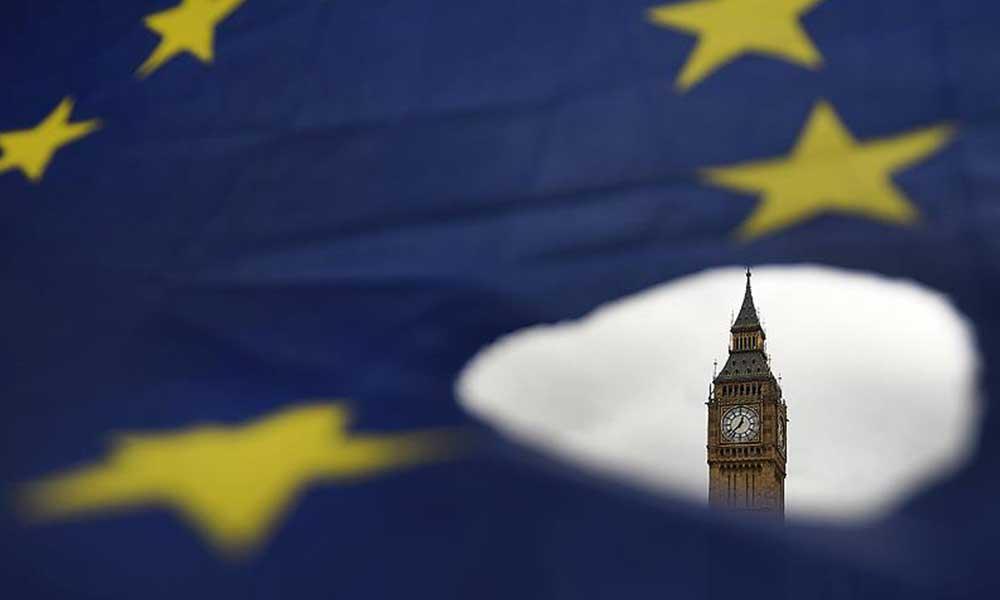 Von der Leyen: Brexit müzakerelerinde fikir ayrılıkları sürüyor