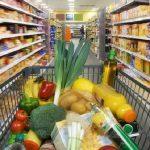 """""""Tüketicinin güven endeksi TÜİK'in açıkladığından çok daha fazla azaldı"""""""