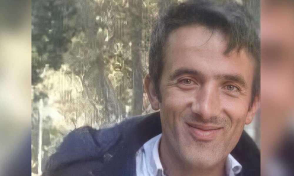 Boşanma aşamasında olduğu kadını öldüren Ceyhun Çatalca tutuklandı