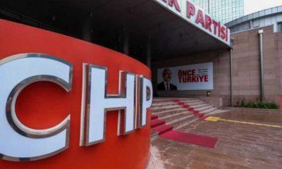 CHP'den 'İrfan Fidan' tepkisi: Reform vaatleri yalanlandı