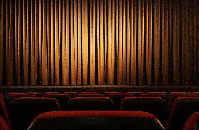 24. İstanbul Tiyatro Festivali çevrimiçi devam ediyor
