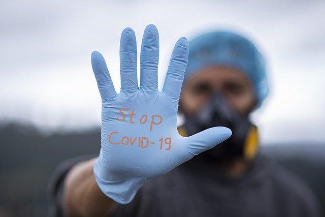 Kars'ta koronavirüs karantinası başlatıldı
