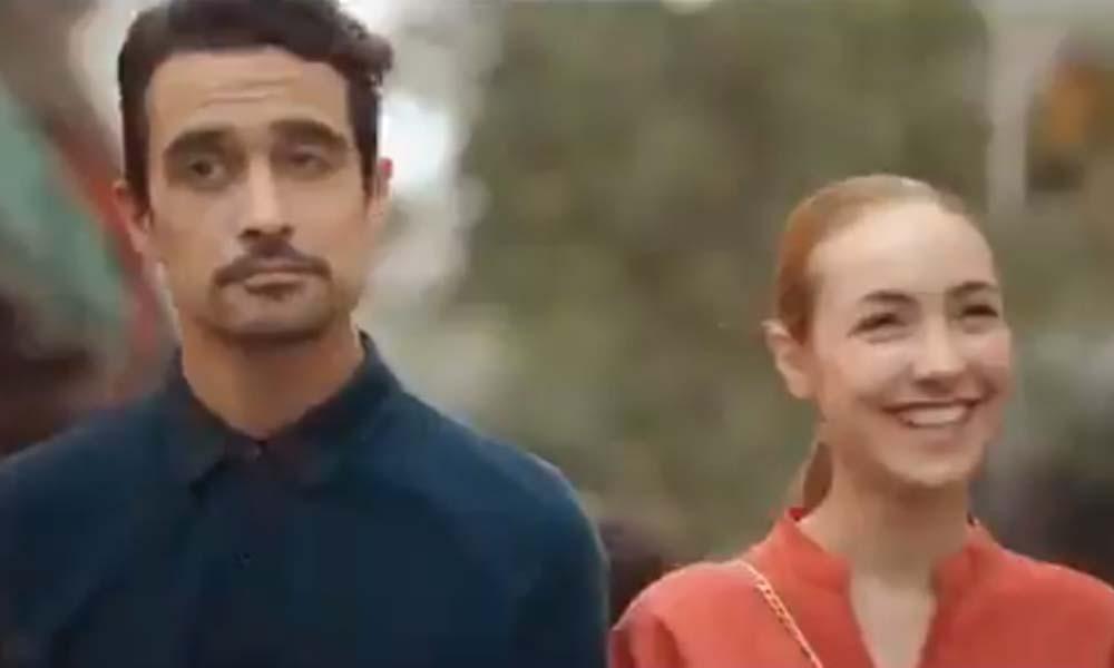 Dardanel'in reklam filmi tartışma yarattı