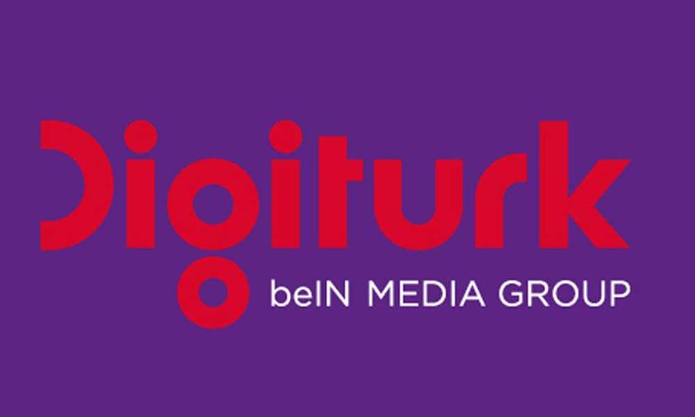 Digiturk'ten Sümertaş'a destek: Bu kabul edilemez davranışlara göz yuman herkes suç ortağıdır