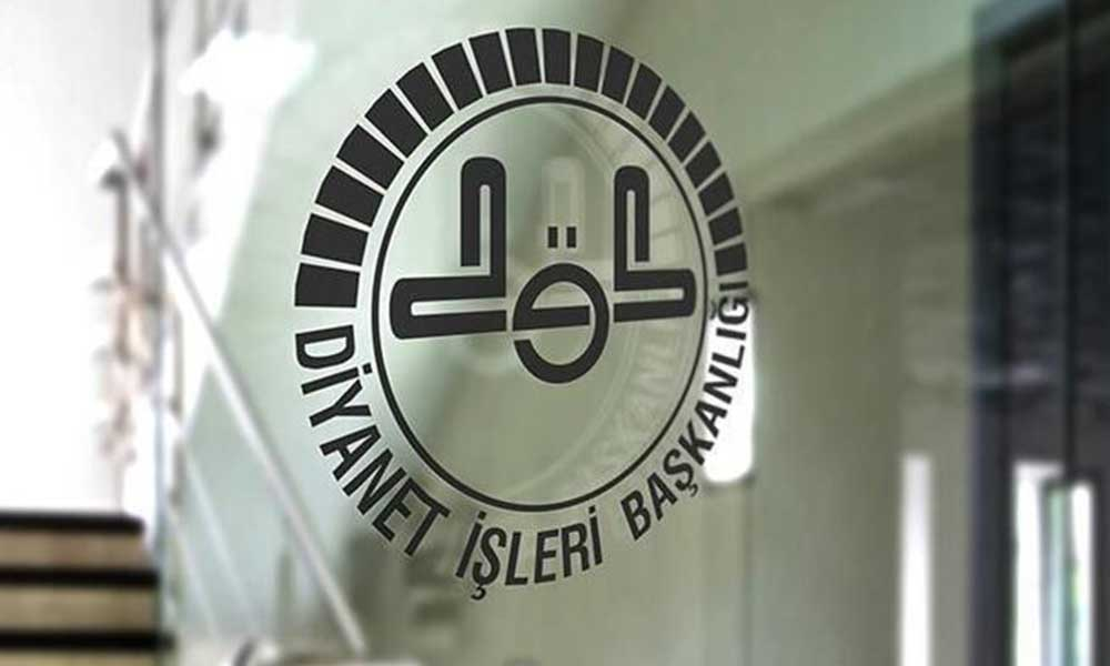 11 milyar lira bütçesini bitiren Diyanet'ten yeni talep