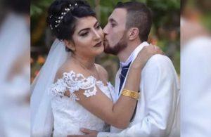 Böyle oyun görülmedi… Eşini baldızı diye tanıtıp başka adamlarla evlendirdi