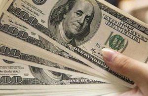 Dünyaca ünlü ekonomist Roach duyurdu: Dolardaki düşüş devam edecek mi?