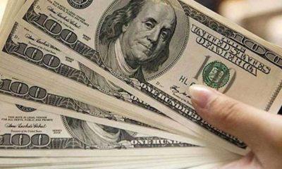 Dolar ve euro sert yükseldi: TL en çok değer kaybeden para birimi oldu!