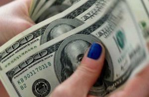 Dolar yükselişe devam ediyor… İşte güncel rakamlar