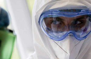 DSÖ: Koronavirüsten daha büyük bir salgınla karşı karşıya kalabiliriz