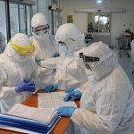 DSÖ: Mutasyona uğramış koronavirüs 70 ülkeye yayıldı