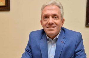 'Üniversiteler fuhuş evi' sözlerine tepki yağmıştı: Ebubekir Sofuoğlu ifade verecek!