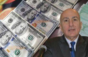Ekonomist Mahfi Eğilmez 'uyararak' açıkladı: Dolar neden düşüyor?