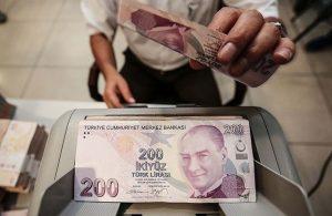 Hazine ve Maliye Bakanlığı 'reformları' yayımladı