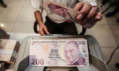 2018 krizini bilmişti… O uzmandan flaş 'Türkiye' uyarısı!