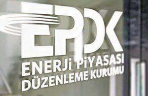 EPDK duyurdu: Bu kişilerin borcu olsa dahi elektriği kesilmeyecek!