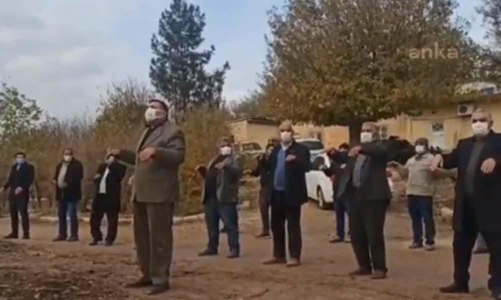 Köylüler elektrik duasına çıktı: Nereye başvurduysak 'ancak Allah'ın gücü yeter' diyorlar