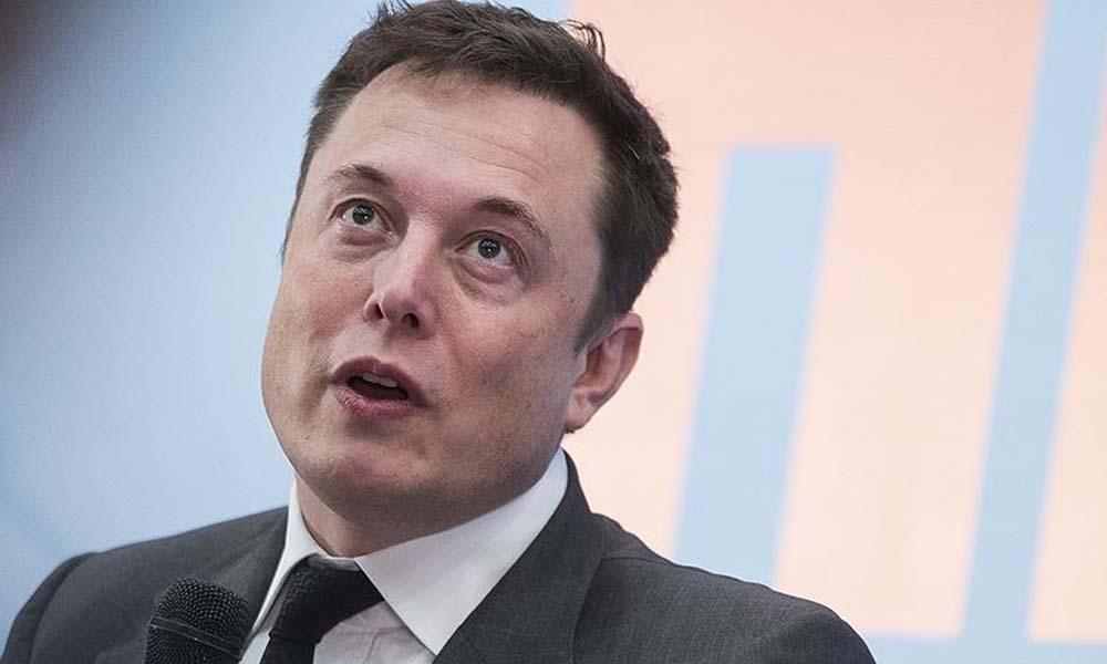 Elon Musk ünvanını kaybetti: 1 haftada 27 milyon zarar!