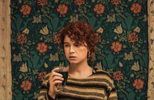 Eleştirmenler seçti: İşte 2020'nin en iyi filmleri