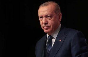Erdoğan şimdiye kadar kimlere terörist dedi?