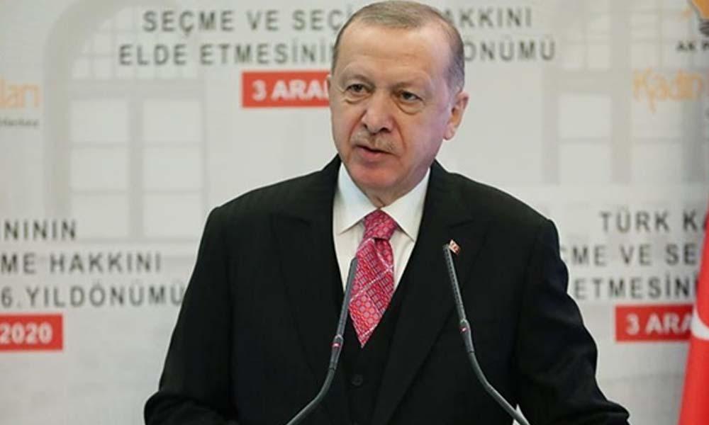 'Zorla Mozart dinletmek faşistliktir' diyen Erdoğan Mozart'a övgüler dizdi