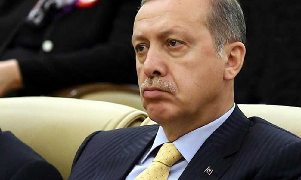 Erdoğan'ın asgari ücret konuşması 27 sene sonra gündem oldu!
