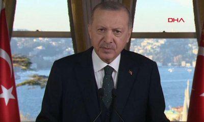 Alman basınında Erdoğan ABD ilişkileri… Trump'tan defalarca ne istendi?