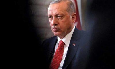 """""""AKP Demokrat Parti'nin tersini yapıyor"""""""