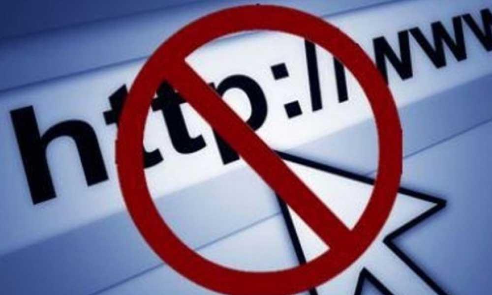 'İmamoğlu AKP dönemine ait yolsuzluk dosyasını açtı' haberlerine erişim engeli!