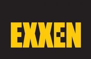 Acun Ilıcalı'nın dijital platformu Exxen'de kullanıcıları kızdıran uygulama