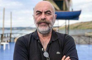 Yönetmen Ezel Akay'dan AKP seçmenine: 'Hırsızlık sizin hoşunuza gidiyor mu?'